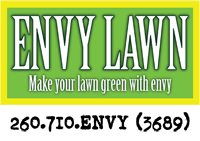 New Envy Lawn Logo web