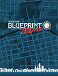 blueprint2016 thumb