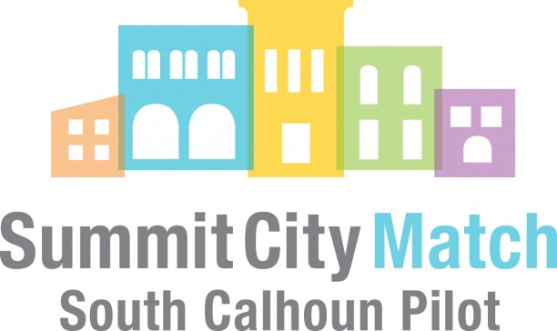 Summit City Match Supports Entrepreneurs